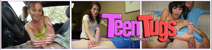 enter Teen Tugs members area here