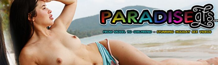 new ParadiseGfs.com passes